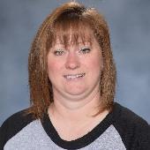 Deb Taylor's Profile Photo
