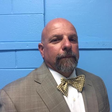 Tony Marra's Profile Photo