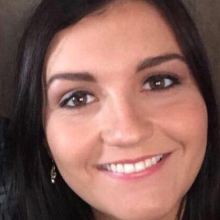 Jessica Tittle's Profile Photo