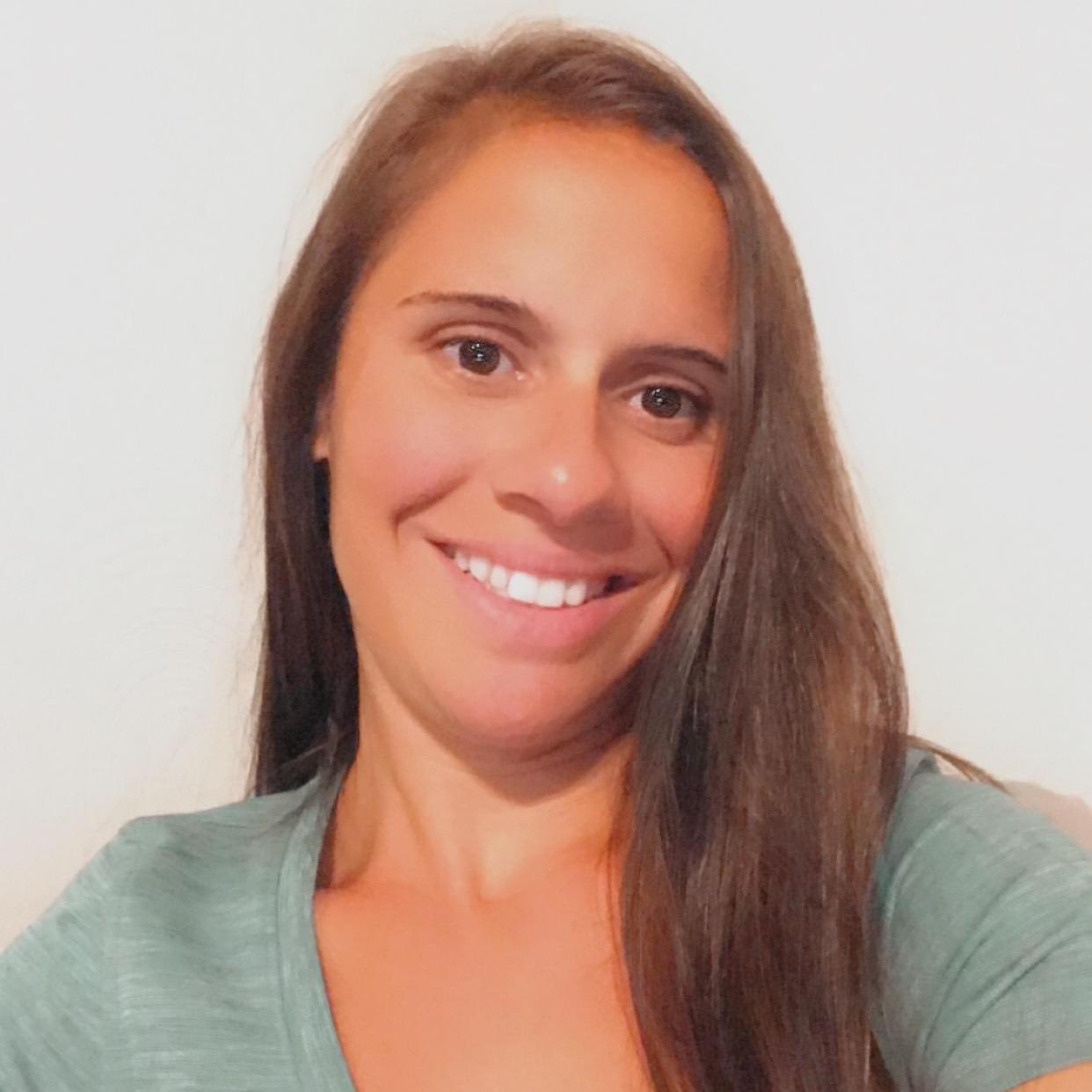 Jessica Meyers's Profile Photo