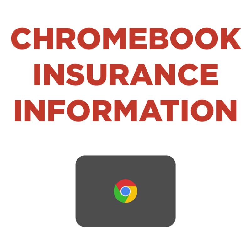 Chromebook Insurance 2021 Featured Photo