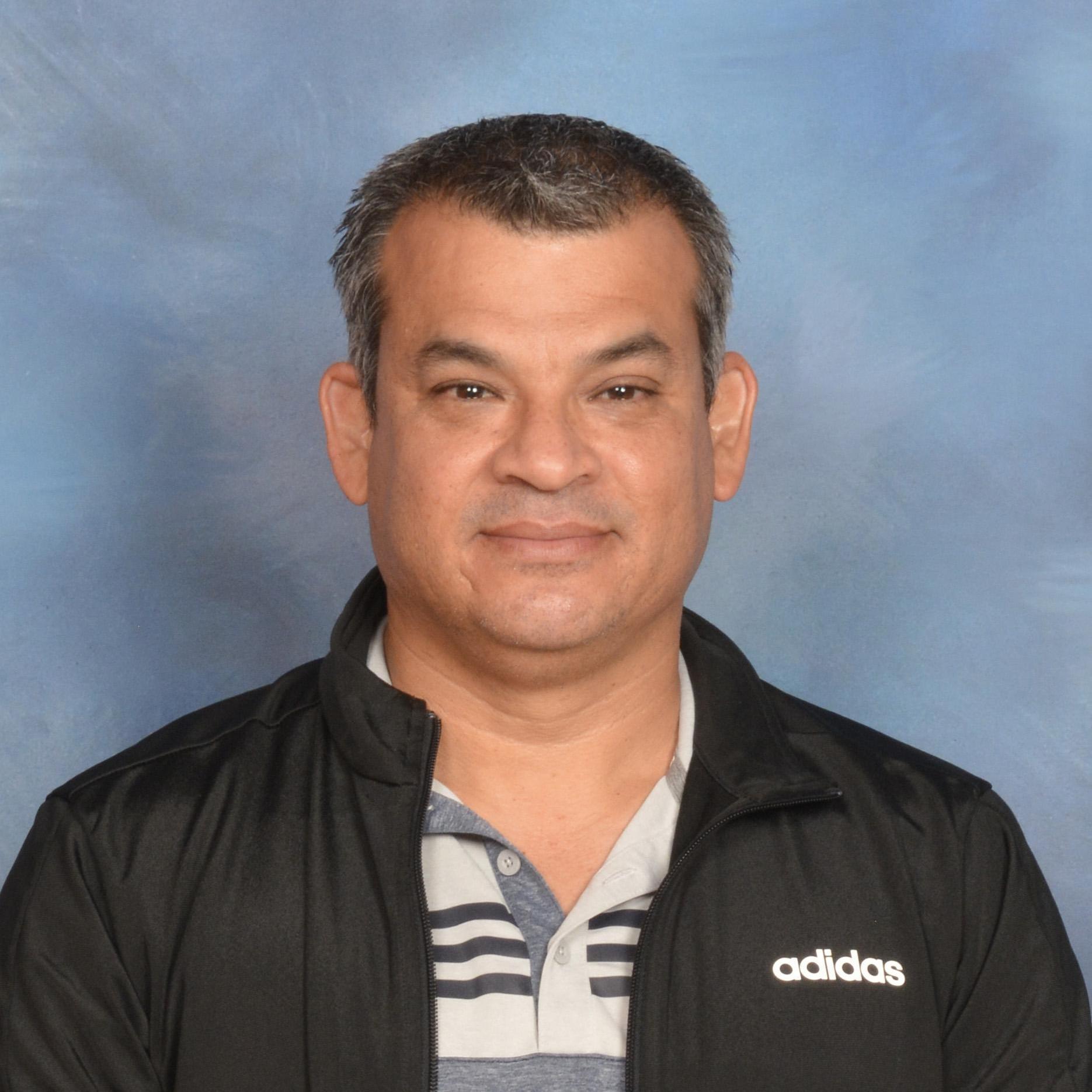 Alejandro Tunchez's Profile Photo