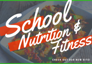 School Nutrition and Fitness