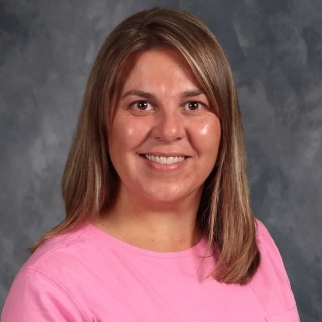 Sara Chapman-Gomez's Profile Photo