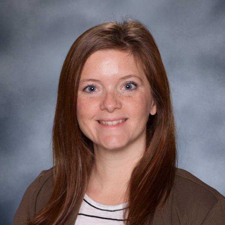 Cheri Bonacker's Profile Photo