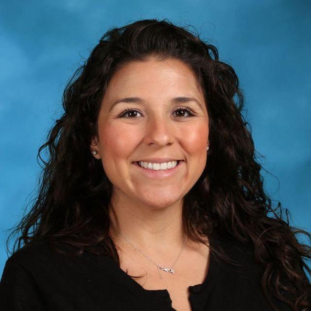 Ursula Mendoza's Profile Photo