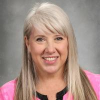 Jennifer Huskins's Profile Photo