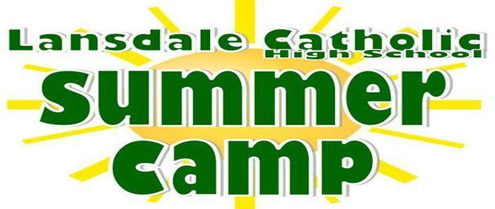 Registration for Summer Camps at LC Now Open! Featured Photo