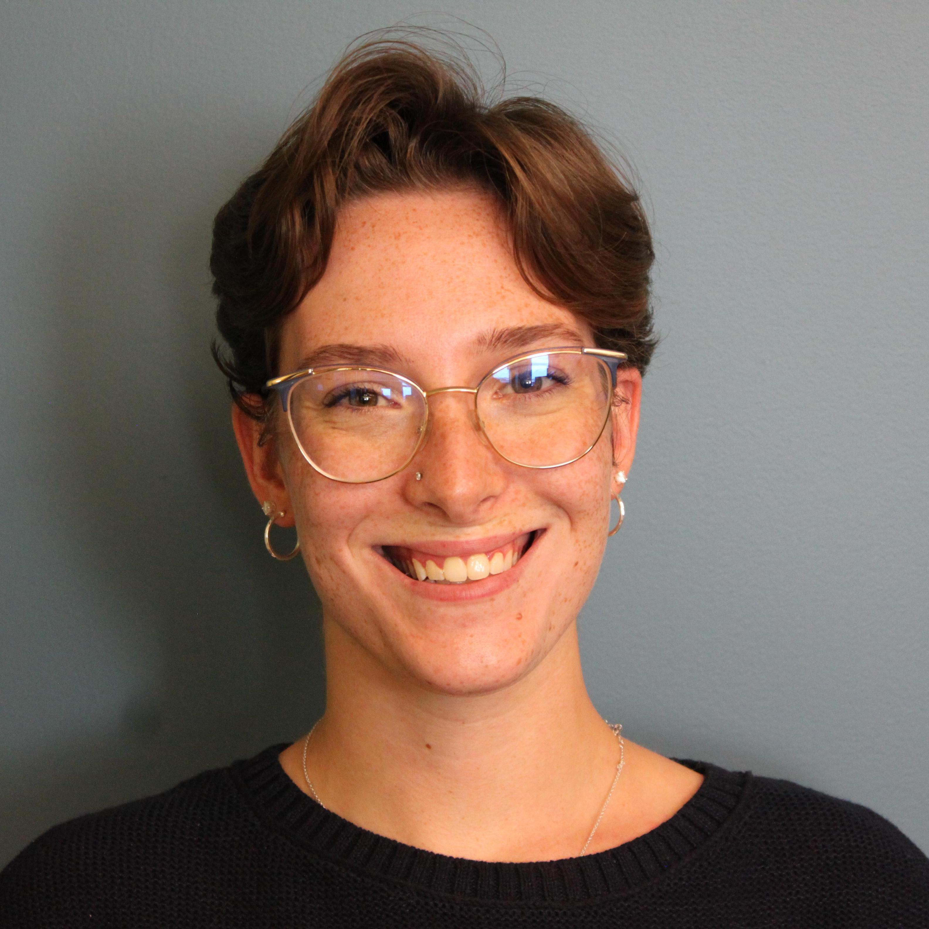 Claudia Lundgren's Profile Photo