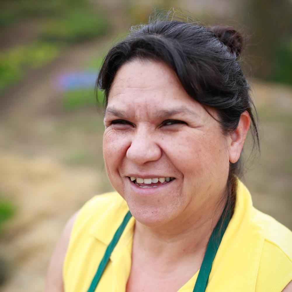 Ellen Duncan's Profile Photo