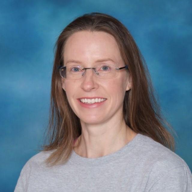 Christina Fogtman's Profile Photo
