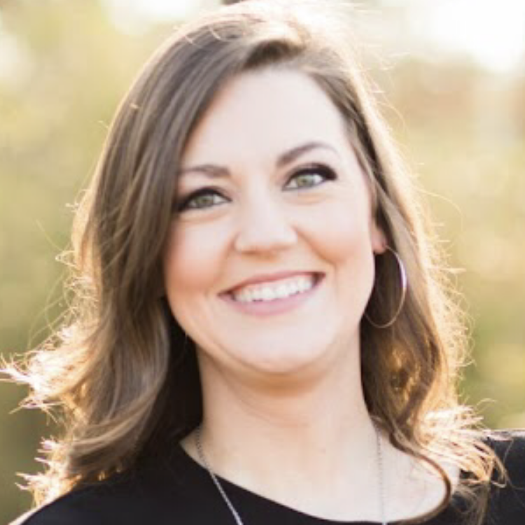 Blair Davis's Profile Photo