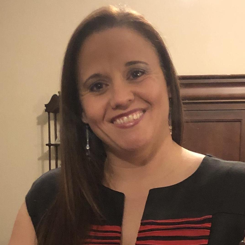 Mandi Barnett's Profile Photo