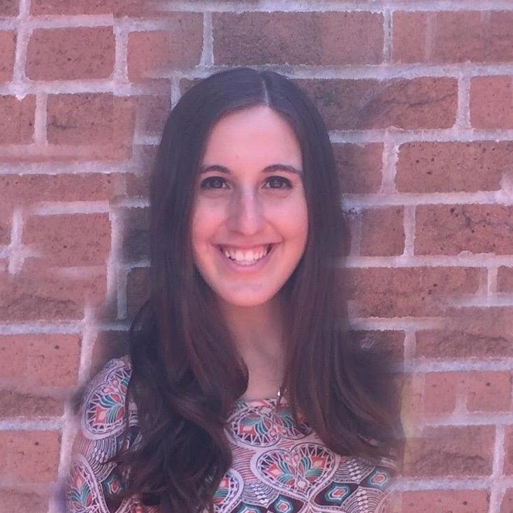 Amy Gottlieb's Profile Photo