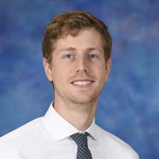 Jared Sterenberg's Profile Photo