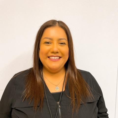 Kristina Garcia's Profile Photo