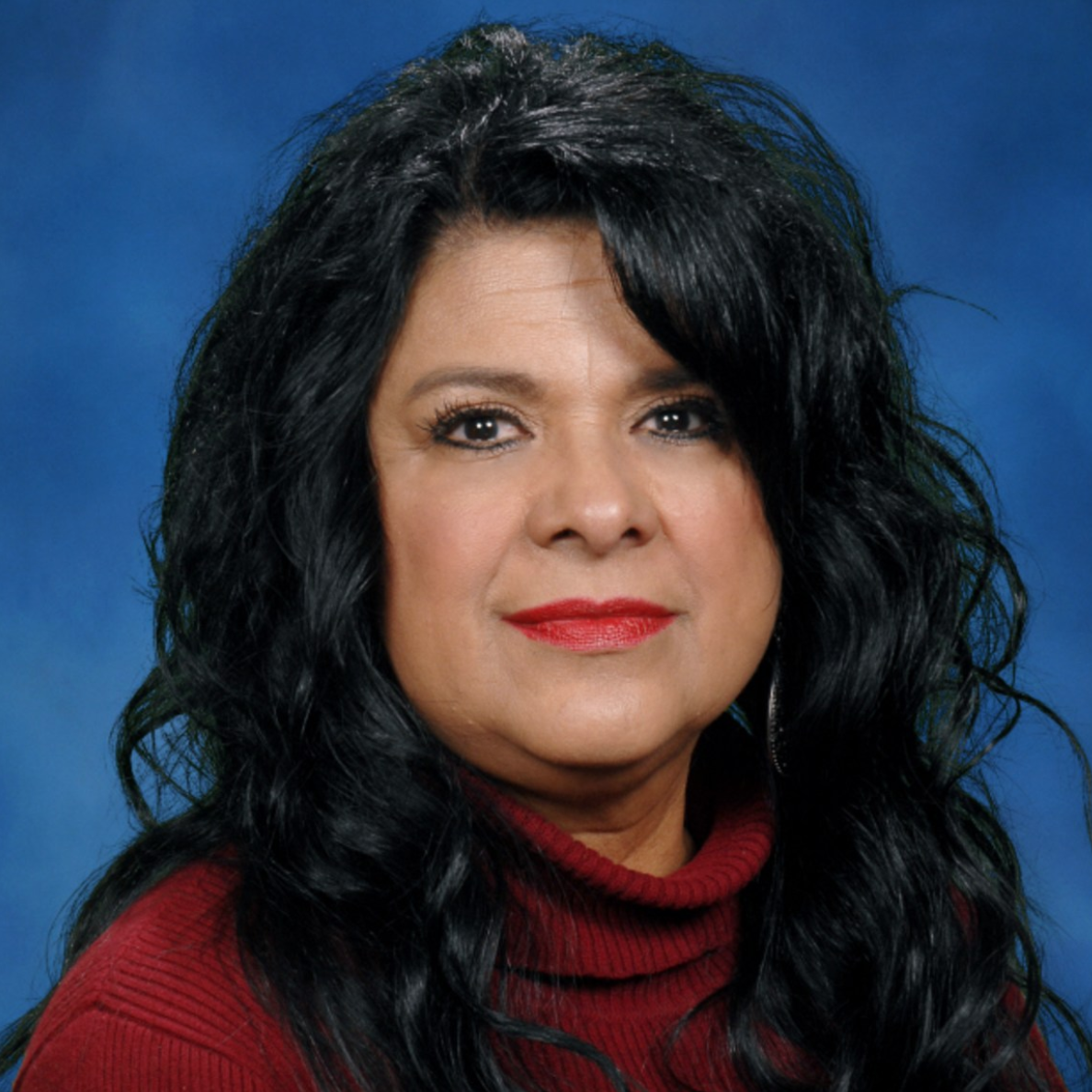 Linda Gonzalez's Profile Photo