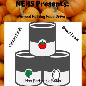 NEHS Presents_ (1).png