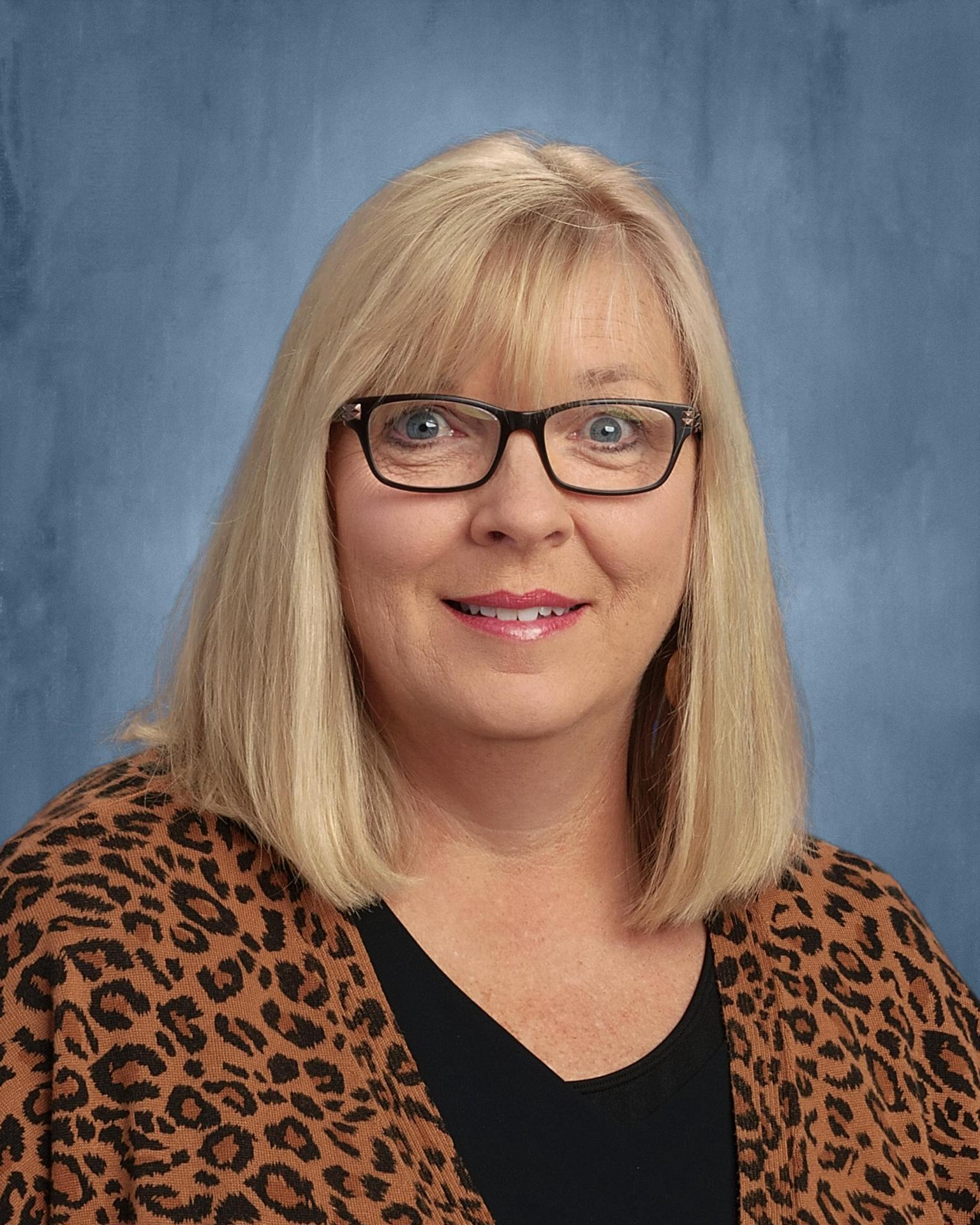 Deanna Ballard