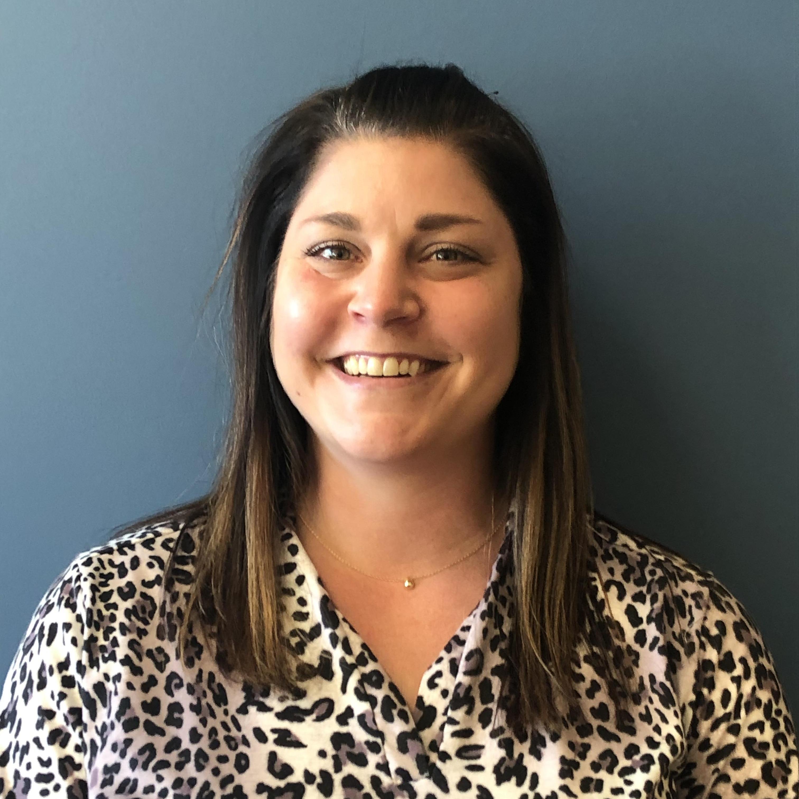 Jessica Busey's Profile Photo
