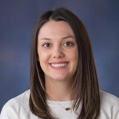 Emily Daniels's Profile Photo
