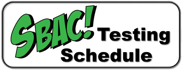 SBAC Testing Featured Photo