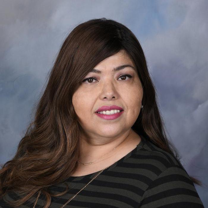 Sarah Cardenas's Profile Photo