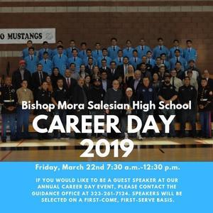 Bishop Mora Salesian High School-2.jpg