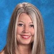 Angela Macgregor's Profile Photo