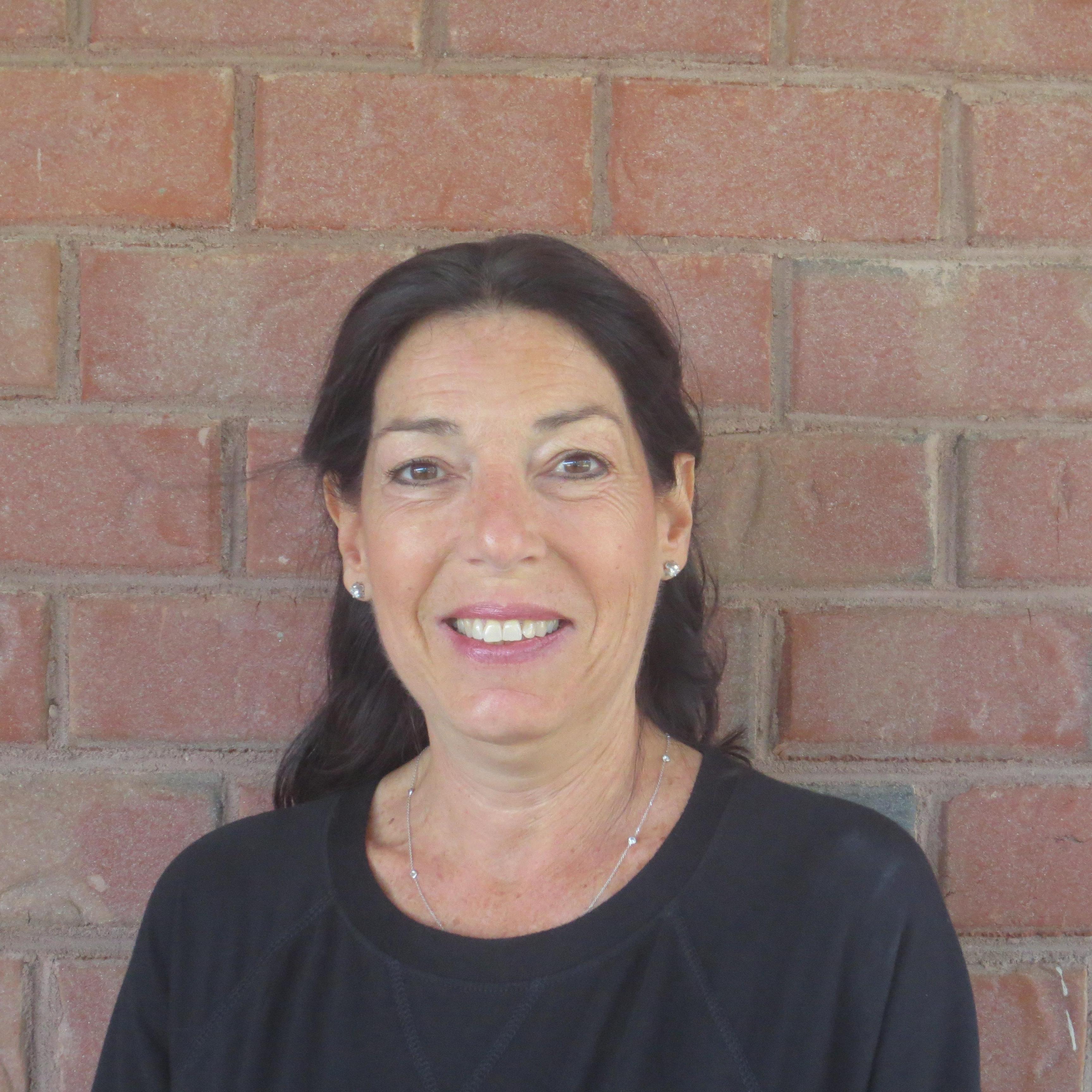 Ina Pollack's Profile Photo