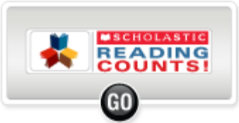 Scholastic Reading Counts Quiz Access
