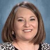 Gracie Gonzales's Profile Photo