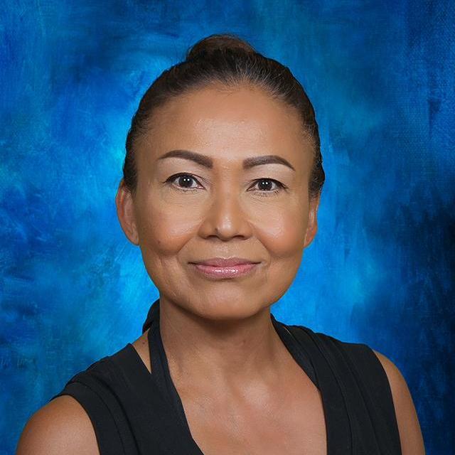 Charlotte Castillo's Profile Photo