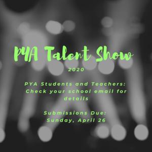 Talent Show 2020.png