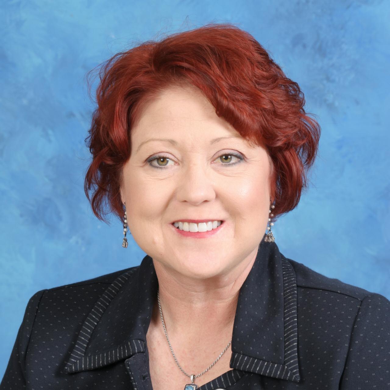Laura Riley's Profile Photo