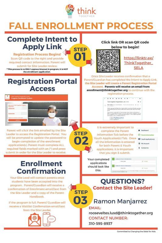 LUSD 2021-2022 Enrollment  (English).jpg
