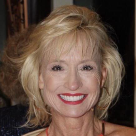 Robyn Mullendore's Profile Photo