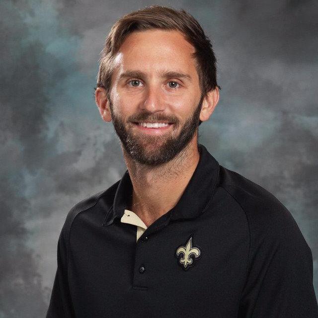 Brett Clifton's Profile Photo
