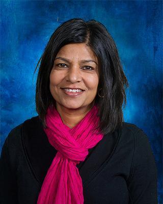 Ritu Bathwal