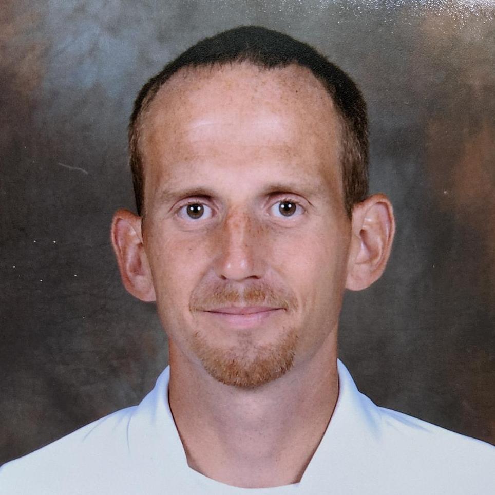 Jason Stark's Profile Photo