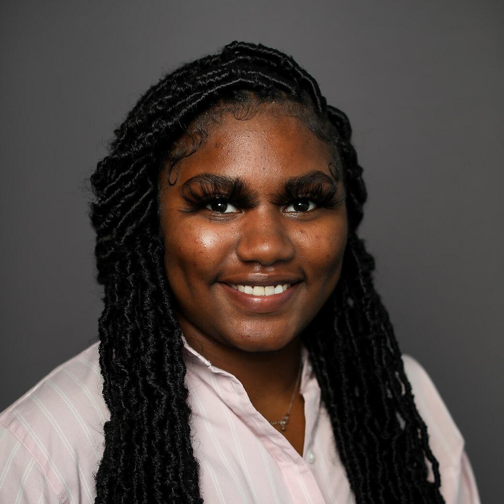 Shaniya Turner's Profile Photo