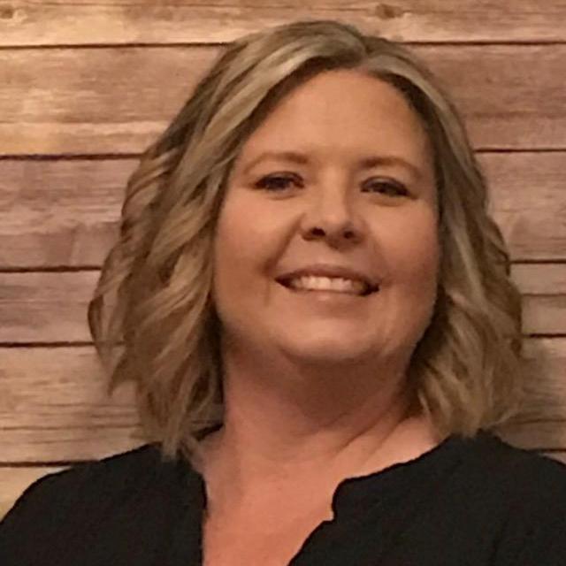 Stephanie Mills's Profile Photo