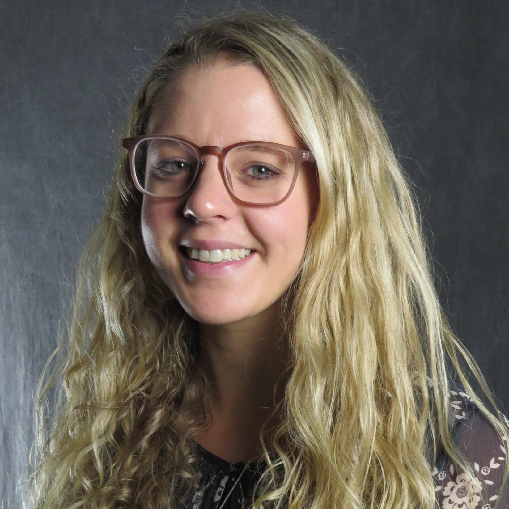 Emilee Lowe's Profile Photo