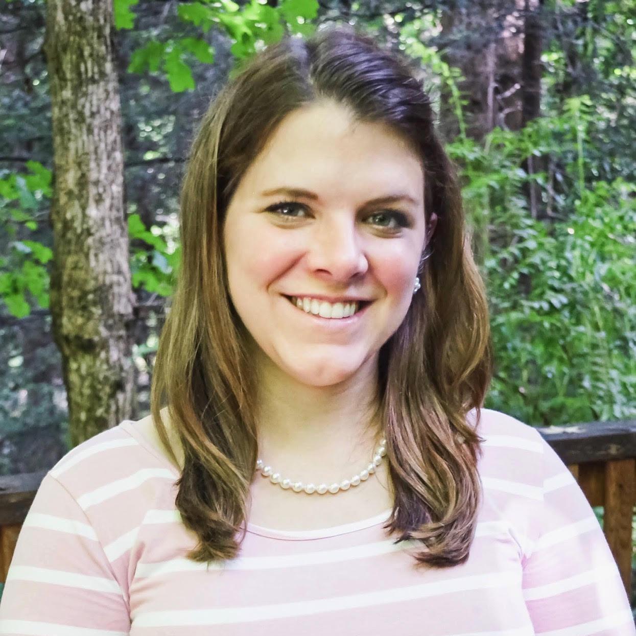 Tori Walls's Profile Photo