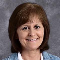 Brenda Foster's Profile Photo
