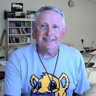 Tom Duncan's Profile Photo
