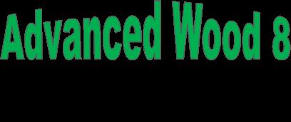 olmschedid adv wood 8
