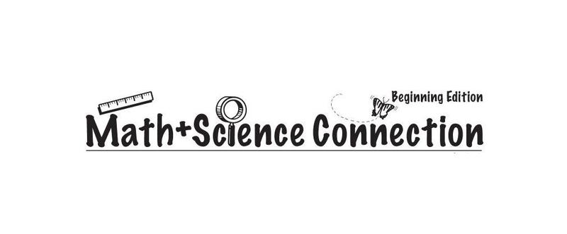 Math & Science Connections