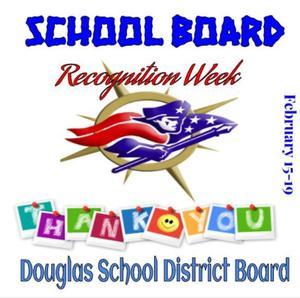 1 dsd board recognition week 2021.JPG