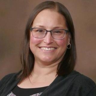 Keri Davis's Profile Photo